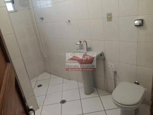 Apartamento ipiranga locação - Foto 20