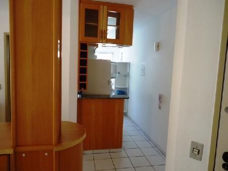 Apartamento 3 quartos para temporada em caldas novas, aguas da fonte, 3 dormitórios, 1 suí - Foto 10