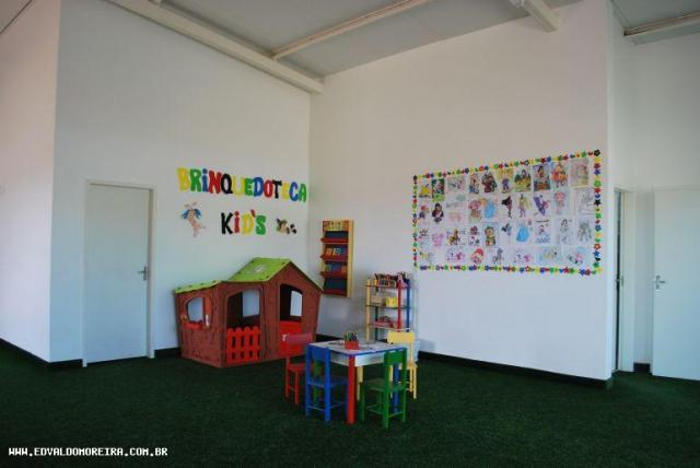 Apartamento 3 quartos para temporada em caldas novas, lacqua di roma, 3 dormitórios, 3 suí - Foto 15