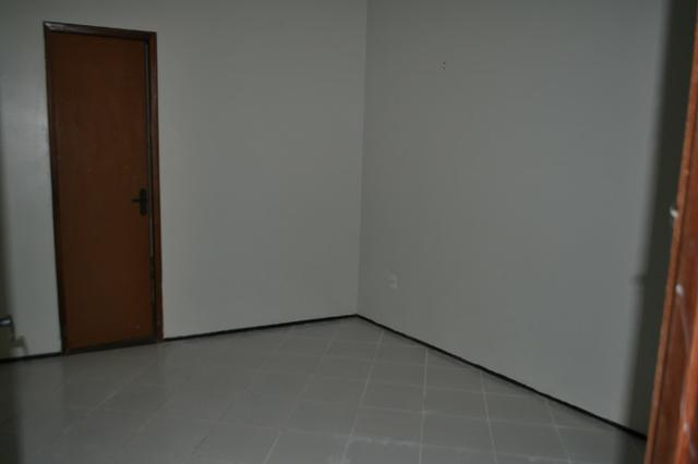 Casa em Condomínio para locação no bairro Planalto, Juazeiro do Norte - Foto 7