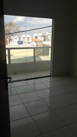 Compre seu imóvel em Nova Serrana financiado e saia do aluguel - Foto 3