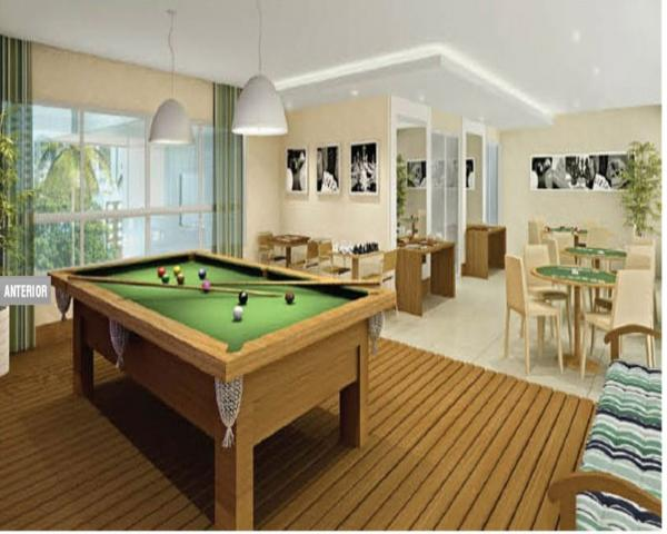 Apartamento à venda com 4 dormitórios em Itaigara, Salvador cod:119 - Foto 9