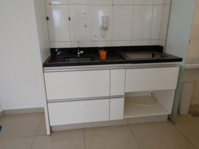 Apartamento 2 quartos - Brisas, Oportunidade - Foto 12