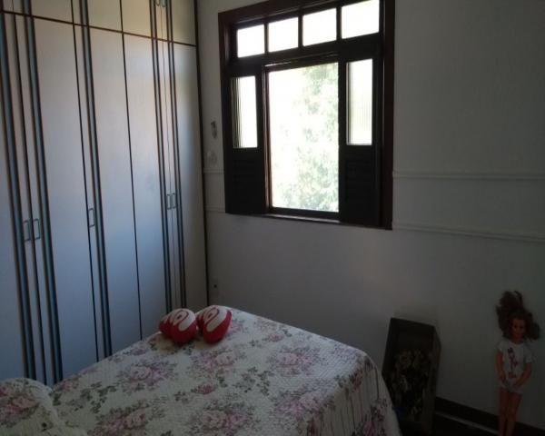 Casa à venda com 4 dormitórios em Piatã, Salvador cod:N626 - Foto 13