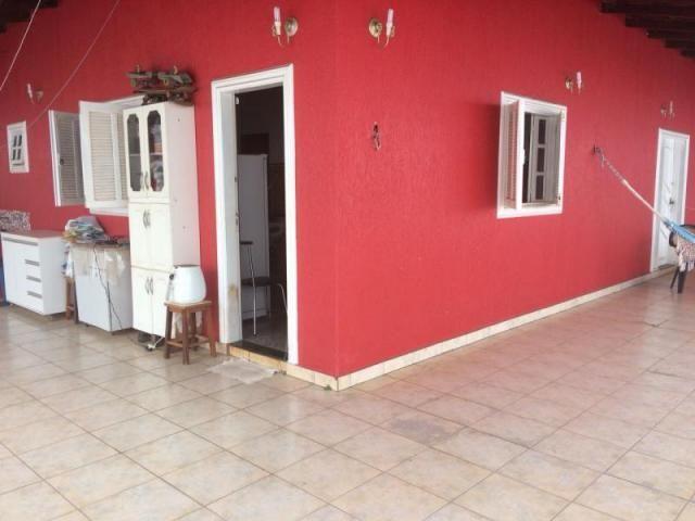 Casas 3 e 4 quartos para venda em ra xxx vicente pires, colônia agrícola samambaia, 4 dorm - Foto 14