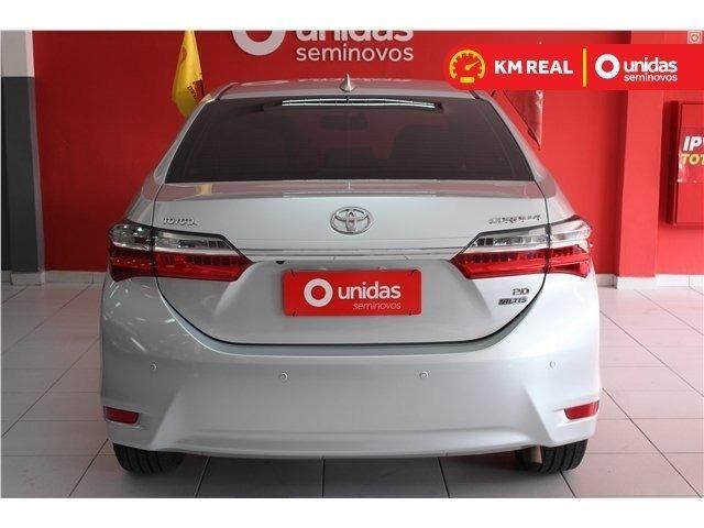 Toyota Corolla Altis 2.0 Automático - Foto 7