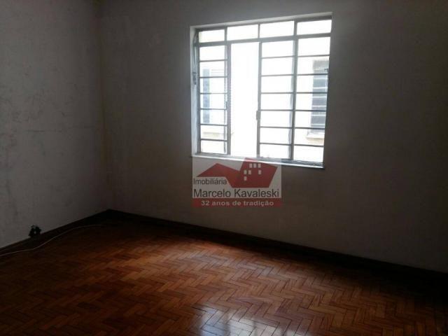 Apartamento ipiranga locação - Foto 5