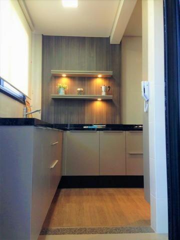 Apartamento a venda em Ponta Grossa - Jardim Carvalho - Foto 8