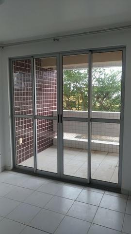 Vendo apartamento 3 quartos no Grand Jardim - Foto 2