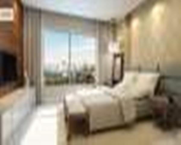 Apartamento à venda com 4 dormitórios em Horto florestal, Salvador cod:N45809 - Foto 12