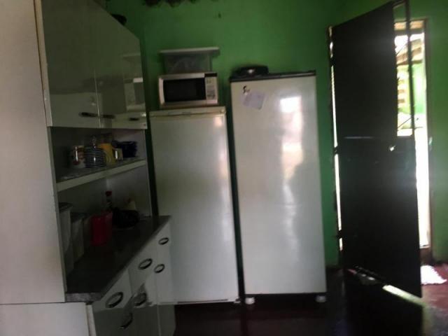 Casas 3 e 4 quartos para venda em ra ix ceilândia, casa 3 quartos, 3 dormitórios, 2 banhei - Foto 11
