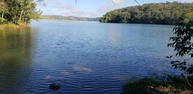 Agora você pode comprar seu lote lago Corumba iv - Foto 4
