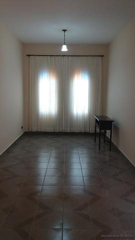 Casa em Cravinhos - Casa com Piscina e 03 dormitórios no Centro de Cravinhos - Foto 3