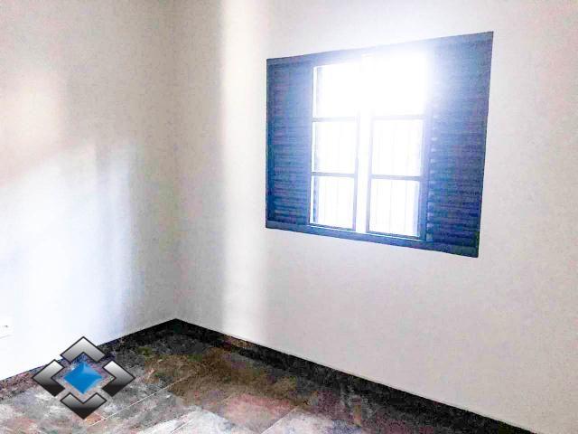 Casa para alugar com 3 dormitórios em Vila betânia, Alfenas cod:CA00343 - Foto 7