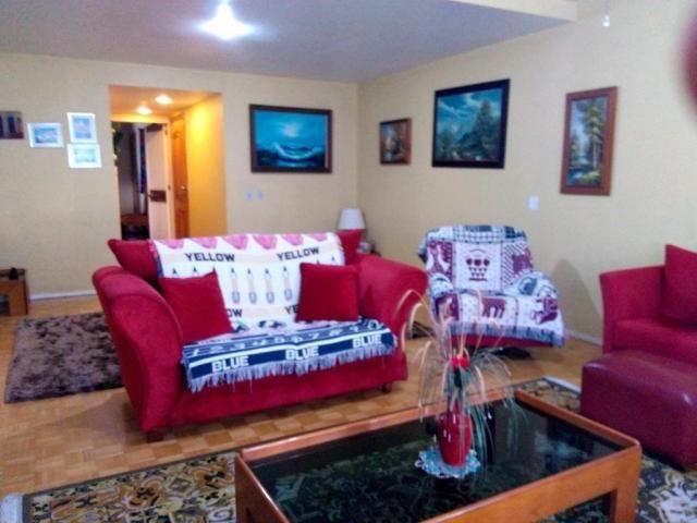 Apartamento à venda com 3 dormitórios em Bom fim, Porto alegre cod:RG6170 - Foto 3