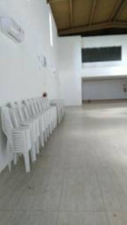 Galpão top, ideal para clínicas, consultórios, escritórios, - Foto 8