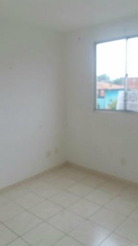 Vendo e troco apartamento - Foto 2