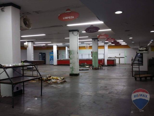 Excelente loja para locação em São Pedro da Aldeia - Foto 2