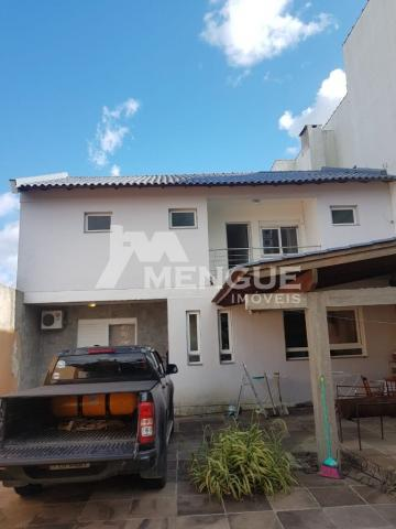 Casa à venda com 5 dormitórios em Cristo redentor, Porto alegre cod:6424 - Foto 19