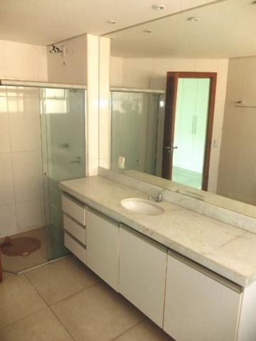 Apartamento para aluguel, 4 quartos, 2 vagas, buritis - belo horizonte/mg - Foto 9