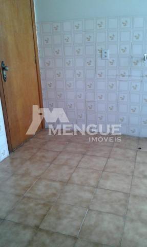Apartamento à venda com 2 dormitórios em São sebastião, Porto alegre cod:5055 - Foto 18