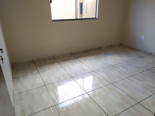 8272   casa para alugar com 2 quartos em jd guaicurus, dourados - Foto 8