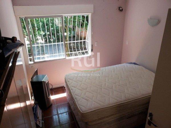 Casa à venda com 5 dormitórios em São joão, Porto alegre cod:VP86521 - Foto 19