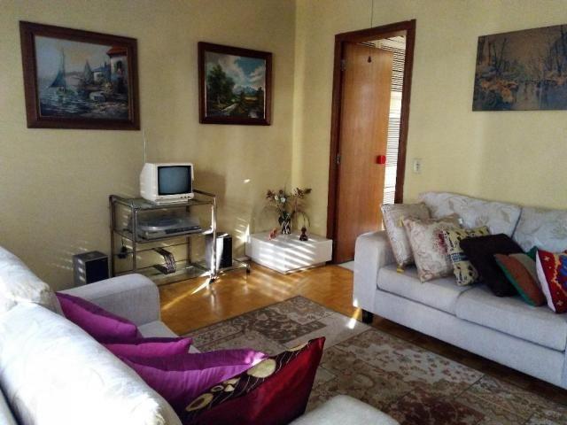 Apartamento à venda com 3 dormitórios em Bom fim, Porto alegre cod:RG6170 - Foto 4
