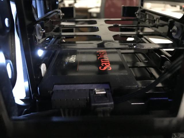 Computador gamer completo - Foto 6