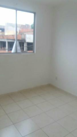 Vendo e troco apartamento - Foto 5