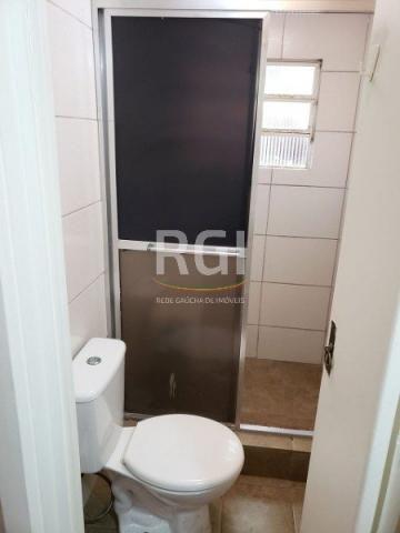 Casa à venda com 5 dormitórios em São joão, Porto alegre cod:VP86521 - Foto 17