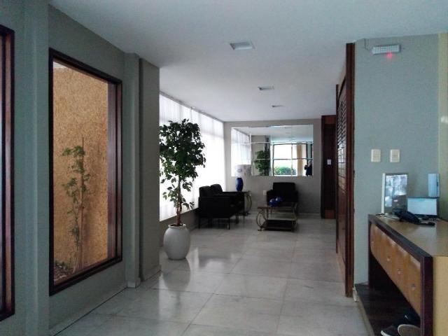Apartamento à venda com 3 dormitórios em Bom fim, Porto alegre cod:RG6170 - Foto 20