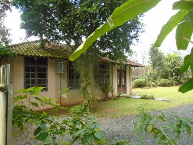 Casa para alugar com 1 dormitórios em America, Joinville cod:08407.001 - Foto 16