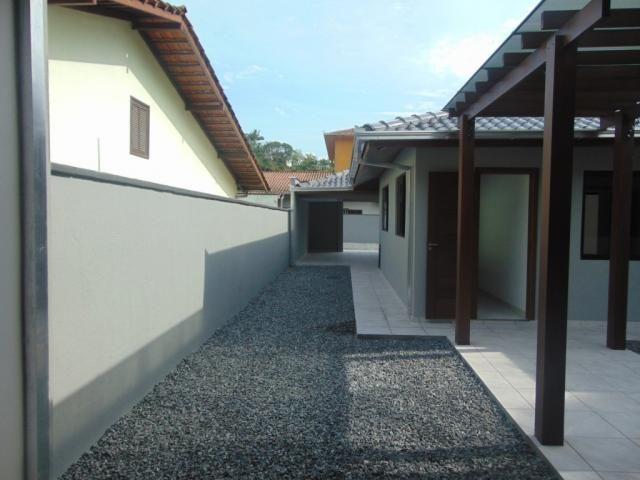 Casa para alugar com 3 dormitórios em America, Joinville cod:04599.003 - Foto 19