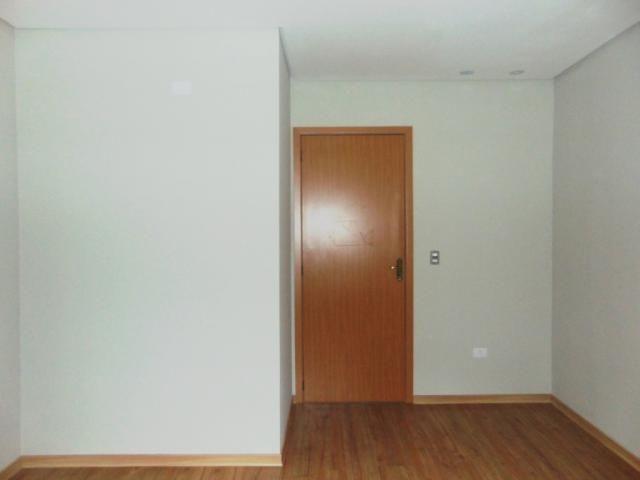 Casa para alugar com 2 dormitórios em Floresta, Joinville cod:08466.001 - Foto 8