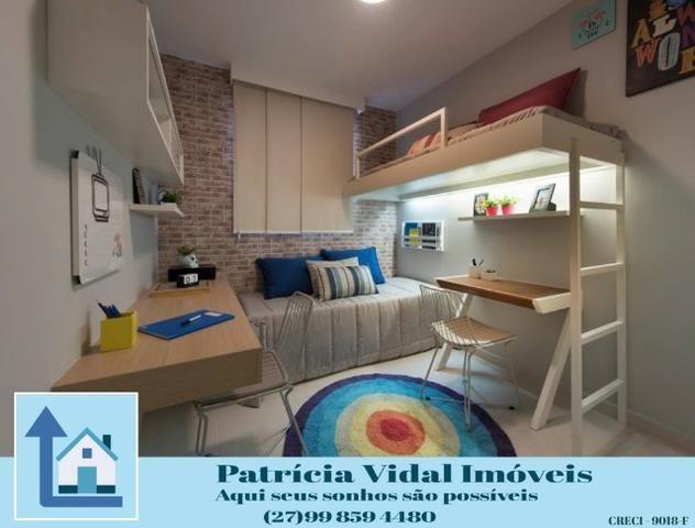 PRV61- Seu sonho da casa própria agora é possível more na melhor região da serra ligue já! - Foto 4