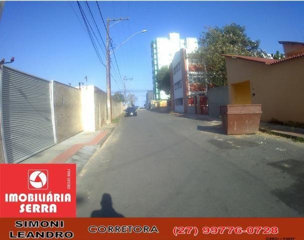 SCL - 6 - Novo, Alugo apartamento 2 quartos em jacaraípe - Foto 2