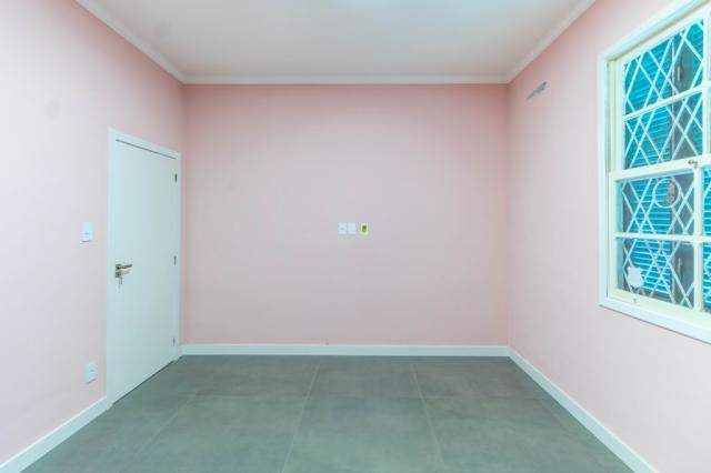 Casa para alugar com 2 dormitórios em Atiradores, Joinville cod:08234.001 - Foto 9