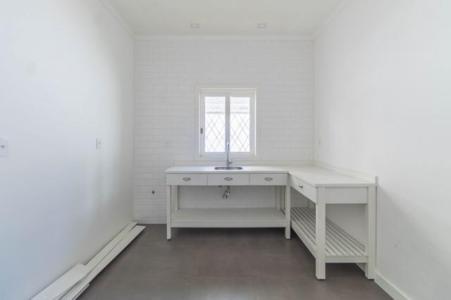 Casa para alugar com 2 dormitórios em Atiradores, Joinville cod:08234.001 - Foto 3