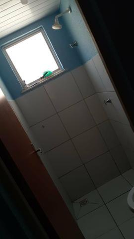 Vendo Apartamento Top #Urgente - Foto 3