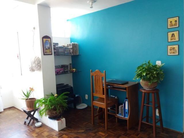 Apartamento de 2 quartos no Meireles - Foto 4