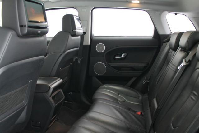 Land Rover Range Rover Evoque 2.0 Si4 4WD Dynamic Tech 2013-Impecável - Foto 8