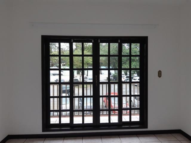 Casa para alugar com 1 dormitórios em Atiradores, Joinville cod:08402.001 - Foto 5
