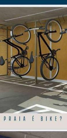 apartamento 3 Quartos Lançamento Jaguaribe # Thatiana Sena *60 - Foto 4