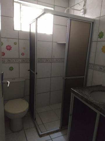 Casa jardim São paulo 4 quartos - Foto 8
