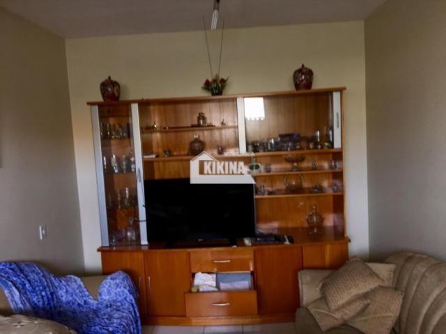 Prédio inteiro à venda em Contorno, Ponta grossa cod:02950.5856 - Foto 7