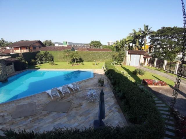 Casa para alugar com 5 dormitórios em Costa e silva, Joinville cod:08483.001 - Foto 20