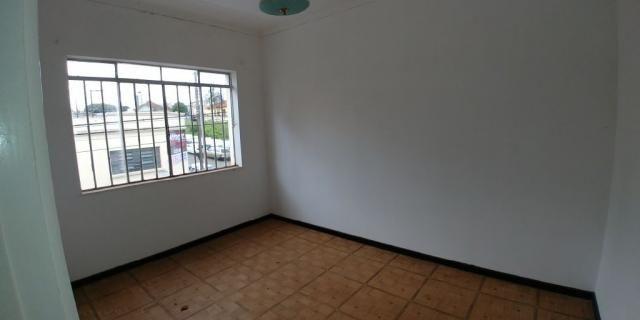 Escritório à venda em Centro, Ponta grossa cod:12213 - Foto 18
