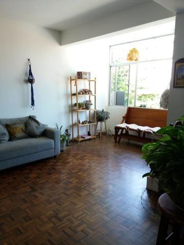 Apartamento de 2 quartos no Meireles - Foto 3