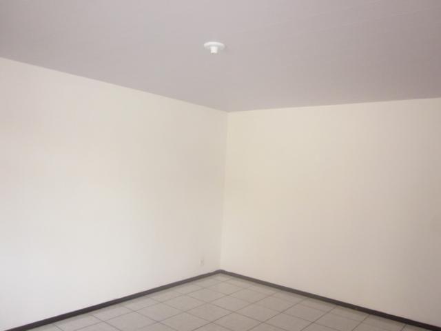 Casa para alugar com 1 dormitórios em Costa e silva, Joinville cod:02386.003 - Foto 8